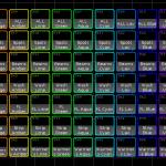 Presets to Macros Generator v1.8.1