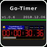 GoTimer v1.0.6